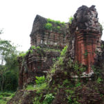 Cham-My-Son-temple-pic-1