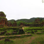 Cham-My-Son-temple-pic-2