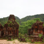 Cham-My-Son-temple-pic-3