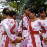 Cham-dancers-in-pink