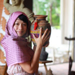 Cham-girl-with-pottery